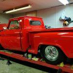 01-20-20 1966 chevy truck 1