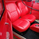 02-14-20 1934 ford car 3